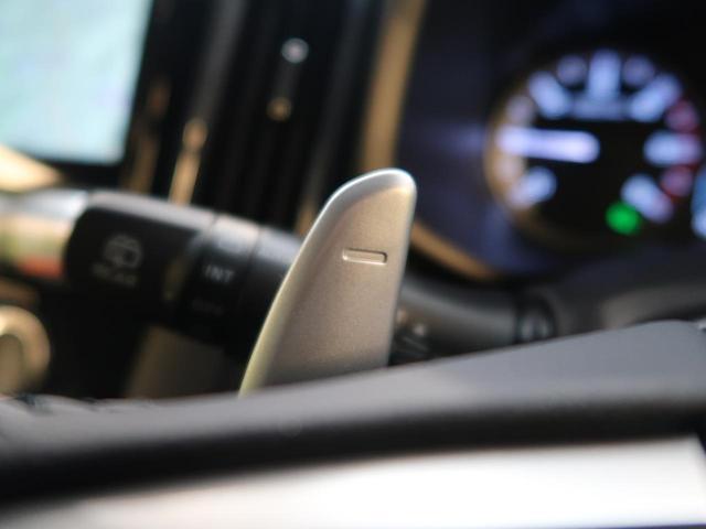 P 4WD 衝突軽減被害システム 車線逸脱防止システム 両側電動スライドドア 全方位モニター 横滑り防止 パワーシート パワーバックドア 前関シートヒーター LEDヘッドライト キーレス プッシュスタート(30枚目)