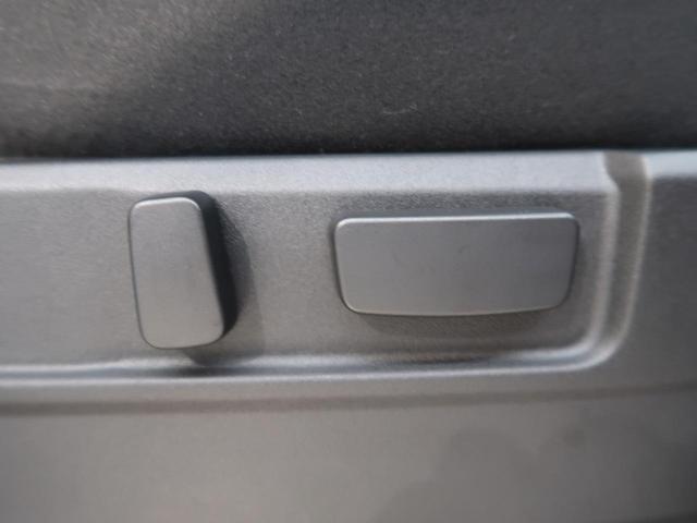 P 4WD 衝突軽減被害システム 車線逸脱防止システム 両側電動スライドドア 全方位モニター 横滑り防止 パワーシート パワーバックドア 前関シートヒーター LEDヘッドライト キーレス プッシュスタート(33枚目)