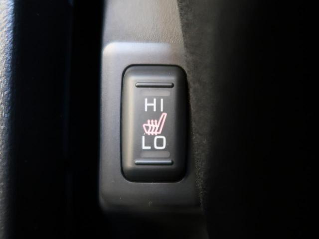 P 4WD 衝突軽減被害システム 車線逸脱防止システム 両側電動スライドドア 全方位モニター 横滑り防止 パワーシート パワーバックドア 前関シートヒーター LEDヘッドライト キーレス プッシュスタート(35枚目)