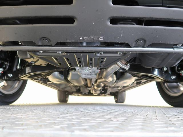 P 4WD 衝突軽減被害システム 車線逸脱防止システム 両側電動スライドドア 全方位モニター 横滑り防止 パワーシート パワーバックドア 前関シートヒーター LEDヘッドライト キーレス プッシュスタート(64枚目)