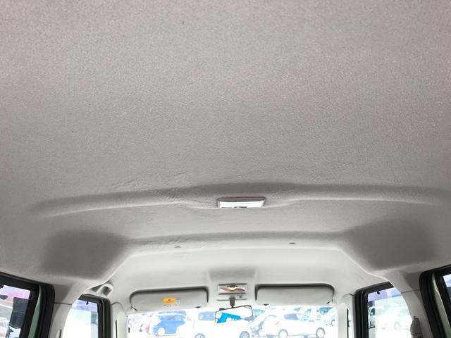 カーセブン水口城南店の車両いつもピカピカ!もちろんご納車にはさらに徹底クリーニング致します!お客様にご満足頂けるよう日々努力しております!(^^)!