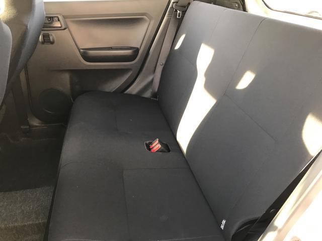 L SAIII  届出済未使用車 Aストップ 横滑り防止(17枚目)