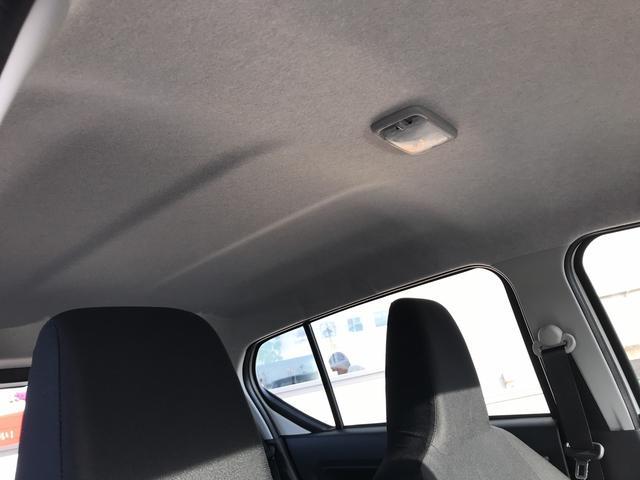 L SAIII  届出済未使用車 Aストップ 横滑り防止(19枚目)