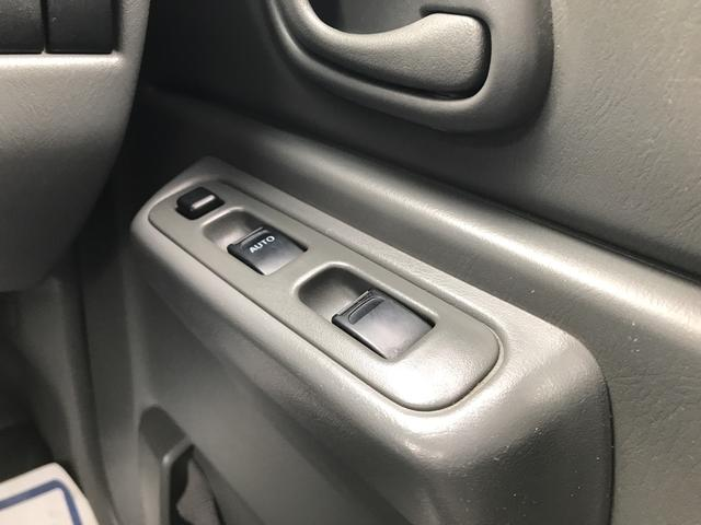 XG 4WD AT車 キーレス CDオーディオ 背面タイヤ(26枚目)