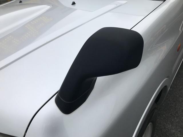 XG 4WD AT車 キーレス CDオーディオ 背面タイヤ(37枚目)