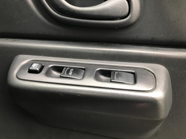 XG 4WD 5MT リフトアップ 社外16AW・マフラー(31枚目)