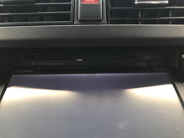 XG 4WD 5MT リフトアップ 社外16AW・マフラー(35枚目)