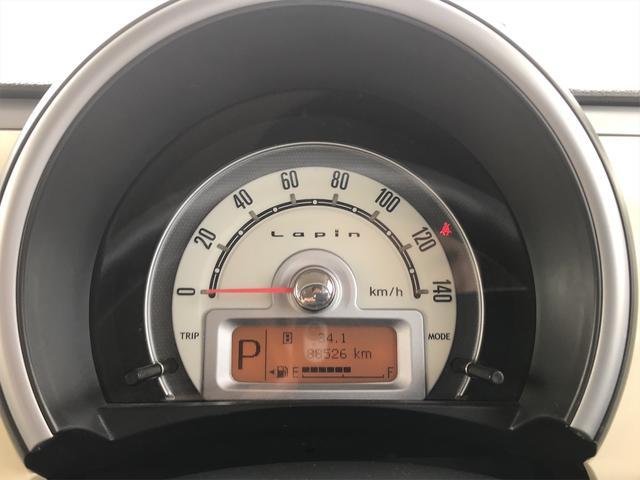 X ベージュホワイトツートンカラー 新品タイヤ ETC スマートキー プッシュスタート(24枚目)