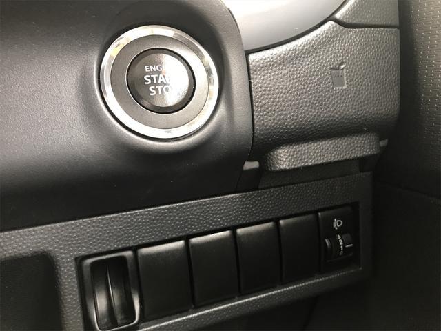 X ベージュホワイトツートンカラー 新品タイヤ ETC スマートキー プッシュスタート(25枚目)