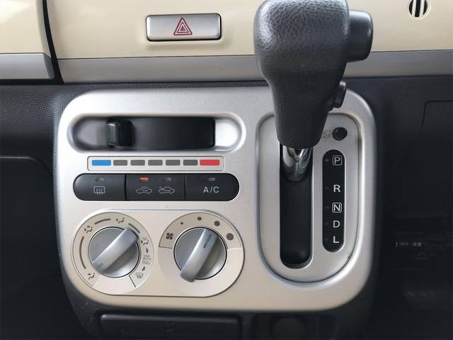 X ベージュホワイトツートンカラー 新品タイヤ ETC スマートキー プッシュスタート(27枚目)