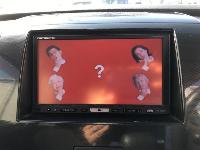 T ターボ ナビ フルセグTV DVD再生 Bluetooth接続 スマートキー プッシュスタート ETC(29枚目)
