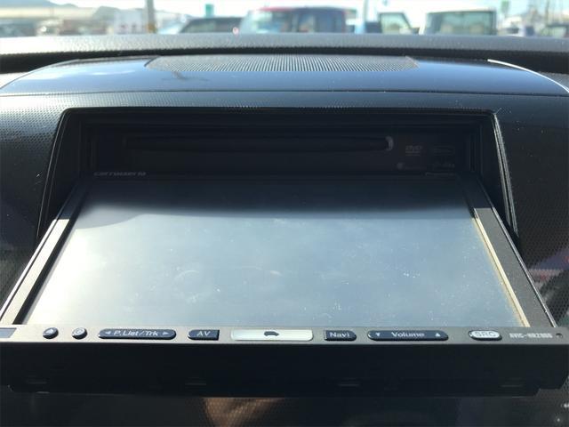 T ターボ ナビ フルセグTV DVD再生 Bluetooth接続 スマートキー プッシュスタート ETC(32枚目)