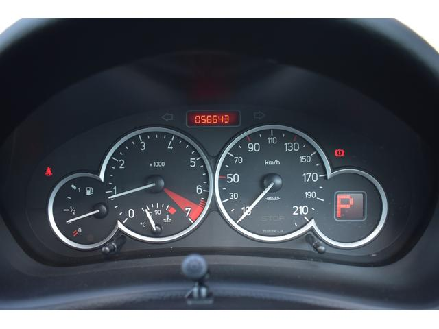 「プジョー」「プジョー 206」「オープンカー」「滋賀県」の中古車16