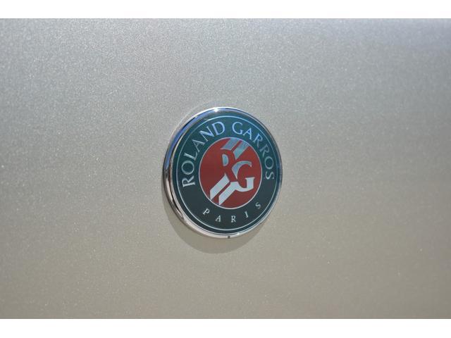 「プジョー」「プジョー 206」「オープンカー」「滋賀県」の中古車72