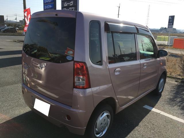 「三菱」「トッポ」「コンパクトカー」「滋賀県」の中古車5