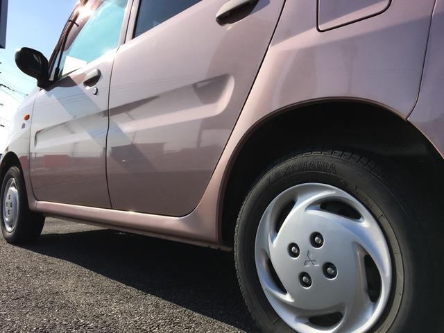 「三菱」「トッポ」「コンパクトカー」「滋賀県」の中古車8