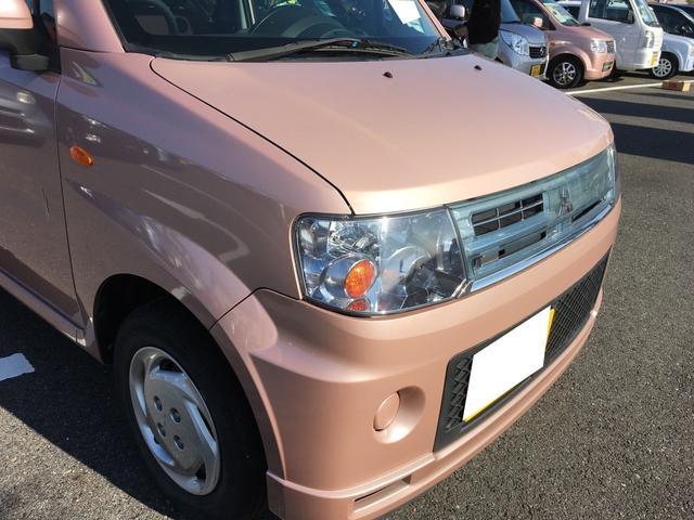 「三菱」「トッポ」「コンパクトカー」「滋賀県」の中古車14