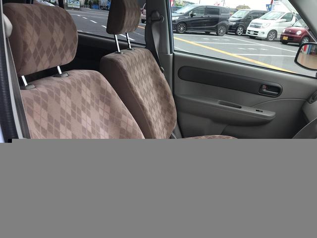 「スズキ」「アルト」「軽自動車」「滋賀県」の中古車14