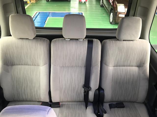 「日産」「NV350キャラバン」「ミニバン・ワンボックス」「滋賀県」の中古車21