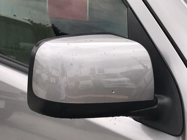 「日産」「NV350キャラバン」「ミニバン・ワンボックス」「滋賀県」の中古車37
