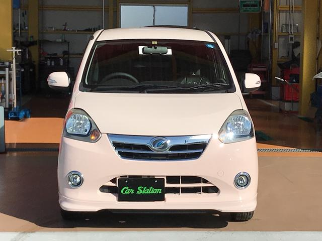 カーステーションカドタニは総在庫は40台以上!厳選した車両を展示し販売しておりますので、是非一度ご覧ください。スタッフ一同心よりお待ちしております!
