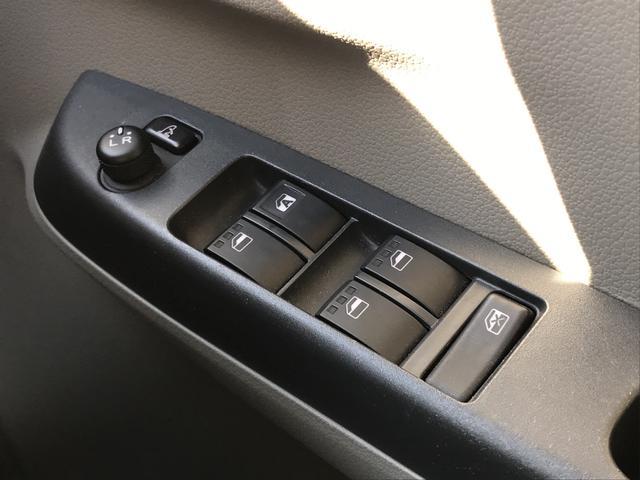 カーステーションカドタニの車両は内外装徹底クリーニング済!是非一度ご覧ください。