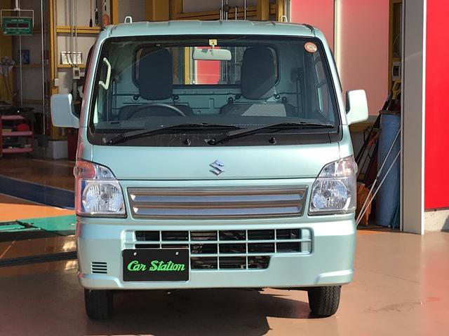 カーステーションカドタニは近畿運輸局指定の整備工場完備です!整備も任せて安心!車検・修理・整備もお気軽にご相談ください。