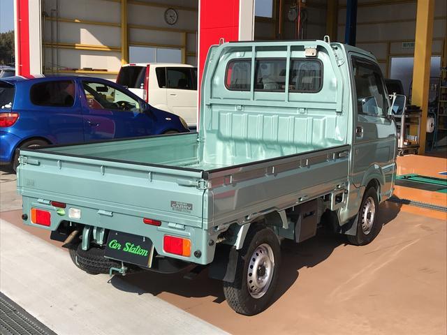 遠方のお客様も全国へ納車可能です!安心価格で全国納車させて頂きます!