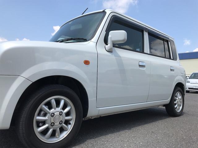 「スズキ」「アルトラパン」「軽自動車」「滋賀県」の中古車32