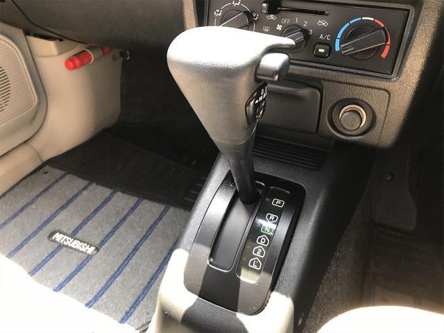 「三菱」「パジェロミニ」「コンパクトカー」「滋賀県」の中古車22