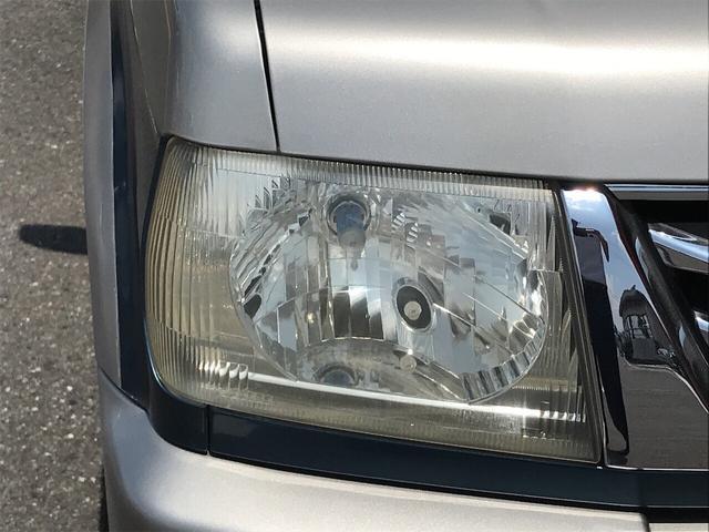 「三菱」「パジェロミニ」「コンパクトカー」「滋賀県」の中古車28
