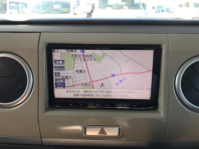「スズキ」「アルトラパン」「軽自動車」「滋賀県」の中古車14
