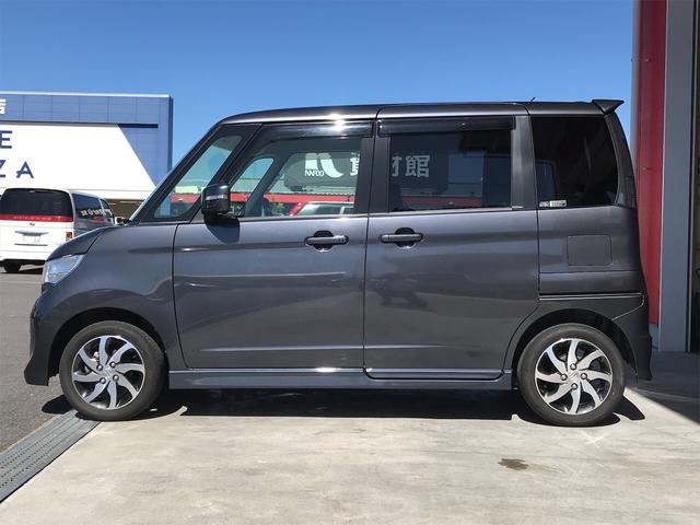 「スズキ」「パレット」「コンパクトカー」「滋賀県」の中古車9
