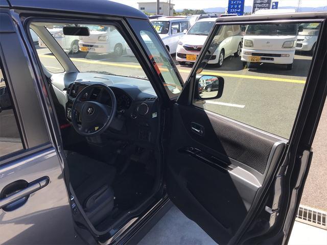 「スズキ」「パレット」「コンパクトカー」「滋賀県」の中古車15