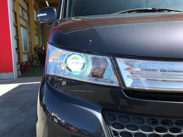 「スズキ」「パレット」「コンパクトカー」「滋賀県」の中古車42