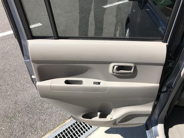 「ダイハツ」「ムーヴコンテ」「コンパクトカー」「滋賀県」の中古車24