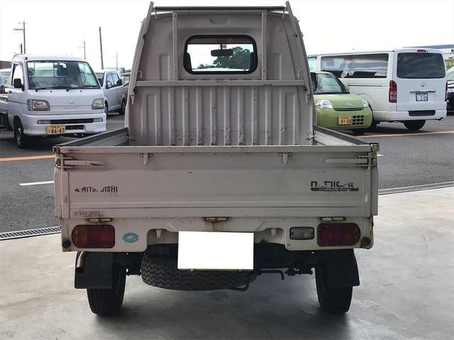 「三菱」「ミニキャブトラック」「トラック」「滋賀県」の中古車7