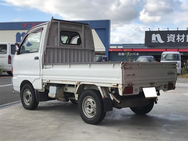 「三菱」「ミニキャブトラック」「トラック」「滋賀県」の中古車8
