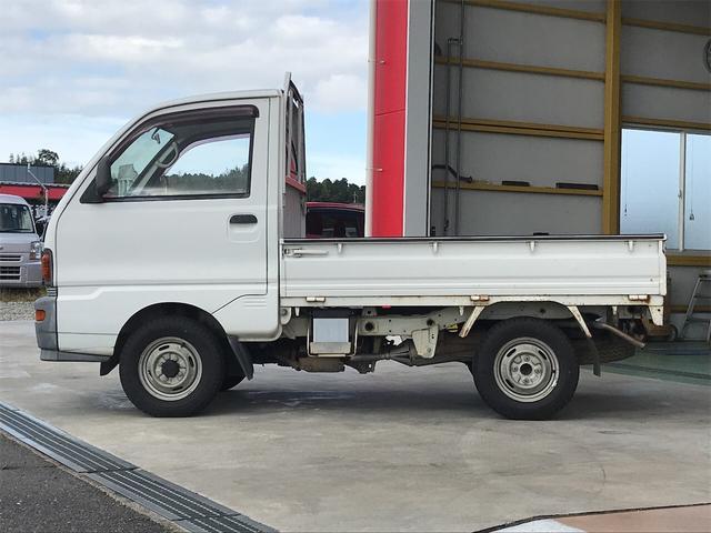 「三菱」「ミニキャブトラック」「トラック」「滋賀県」の中古車9