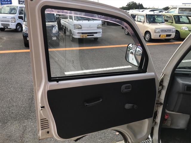 「三菱」「ミニキャブトラック」「トラック」「滋賀県」の中古車14