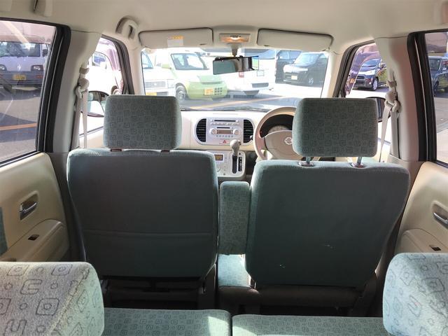 「日産」「モコ」「コンパクトカー」「滋賀県」の中古車29