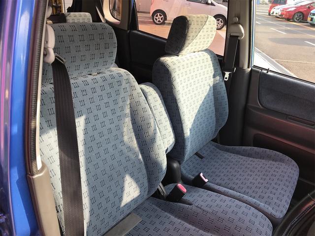 「日産」「モコ」「コンパクトカー」「滋賀県」の中古車19