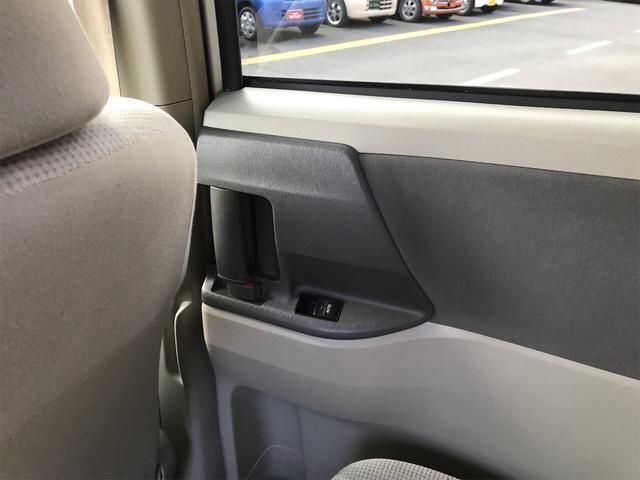 「トヨタ」「ノア」「ミニバン・ワンボックス」「滋賀県」の中古車26