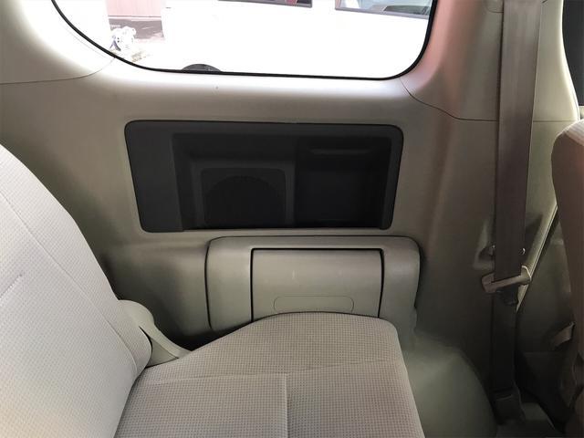 「トヨタ」「ノア」「ミニバン・ワンボックス」「滋賀県」の中古車30