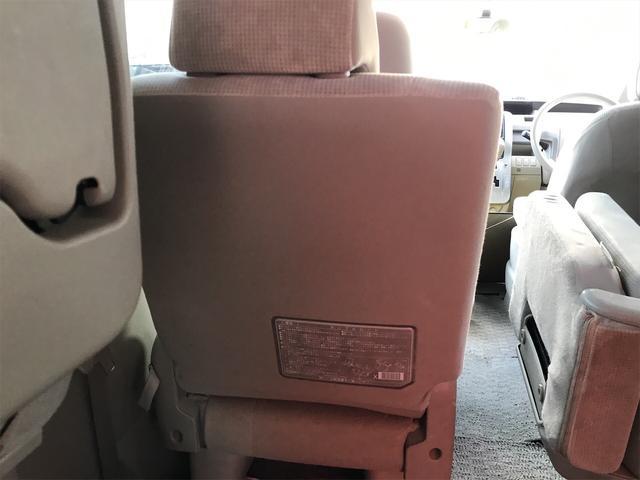 「トヨタ」「ノア」「ミニバン・ワンボックス」「滋賀県」の中古車39