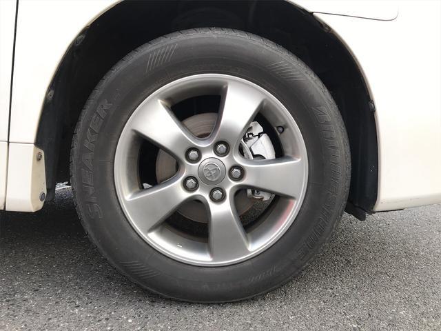 「トヨタ」「ノア」「ミニバン・ワンボックス」「滋賀県」の中古車45