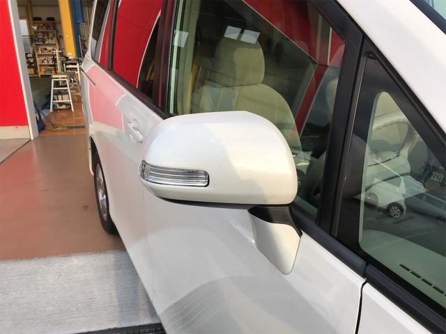「トヨタ」「ノア」「ミニバン・ワンボックス」「滋賀県」の中古車48