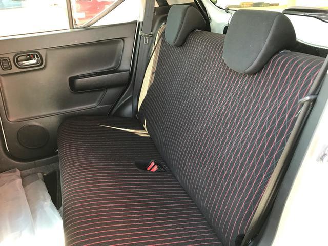 「スズキ」「アルトターボRS」「軽自動車」「滋賀県」の中古車20