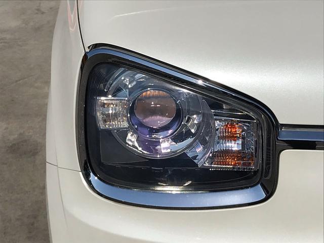 「スズキ」「アルトターボRS」「軽自動車」「滋賀県」の中古車31