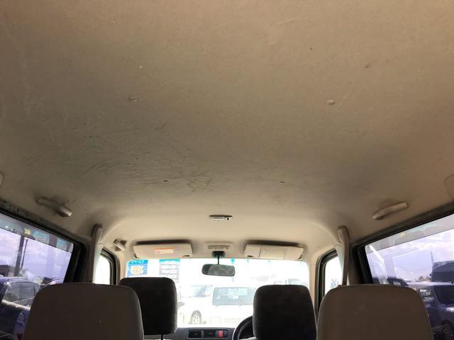 「ホンダ」「バモス」「コンパクトカー」「滋賀県」の中古車18